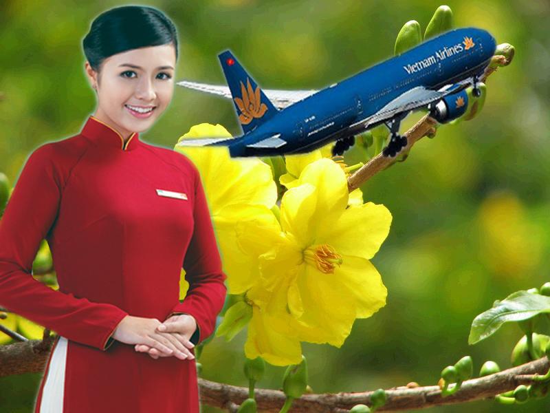 Phòng vé máy bay quận Thủ Đức, Phong ve may bay quan Thu Duc